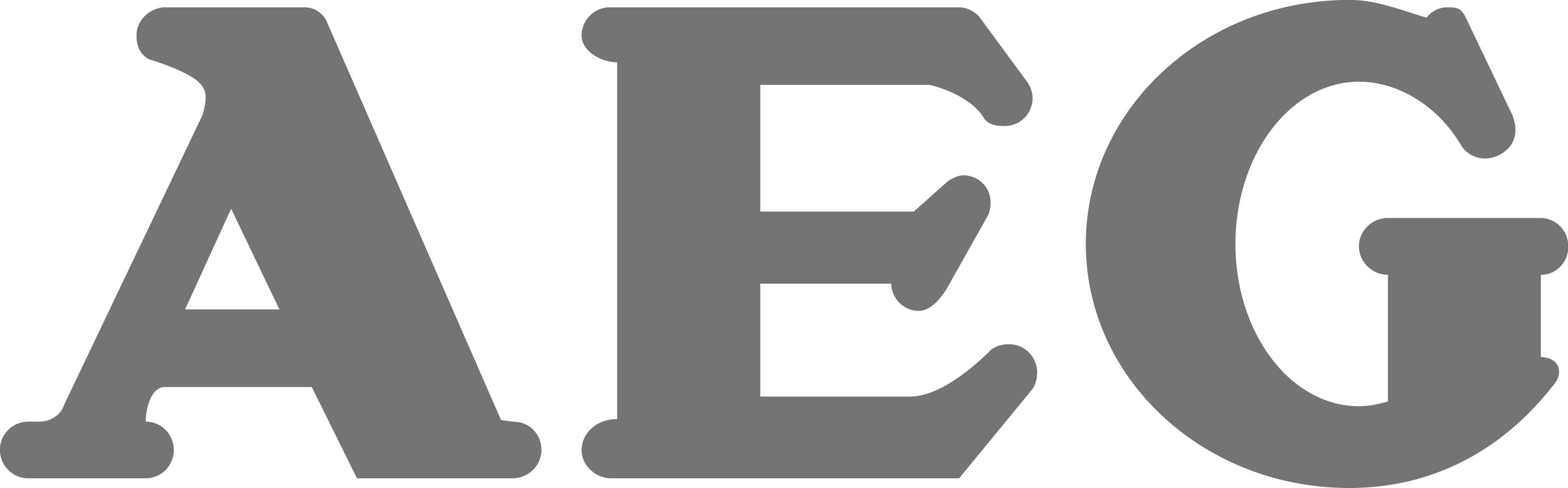 AEG EcoDrive