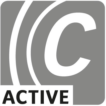 Ceplex Active