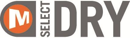 M-Select DRY
