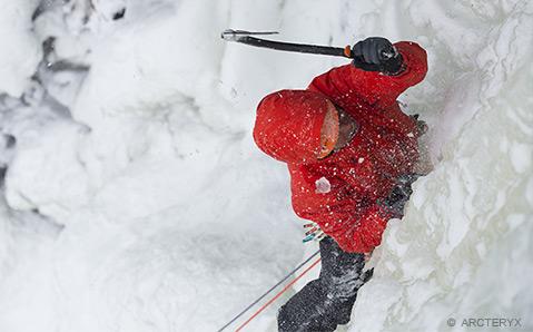 Ascent - Maximera din klättring