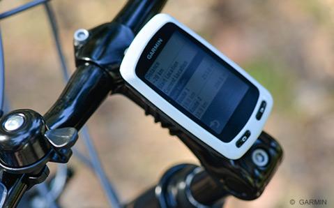 Garmin Edge – Cykelcomputere til ethvert formål