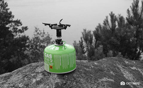 Gas & Brennstoffe – Der Treibstoff für deinen Kocher