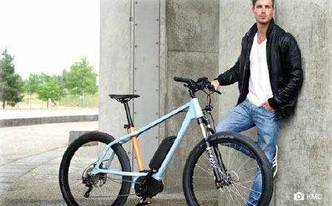 Fahrradketten günstig online kaufen | bikester.at