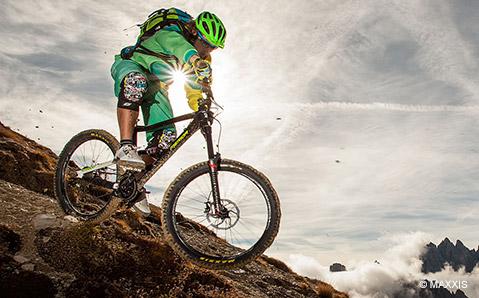 Cyclocross & Gravel Reifen