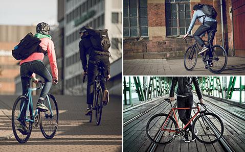 Singlespeed Technikfragen [Archiv] - Seite 4 - Bikeboard
