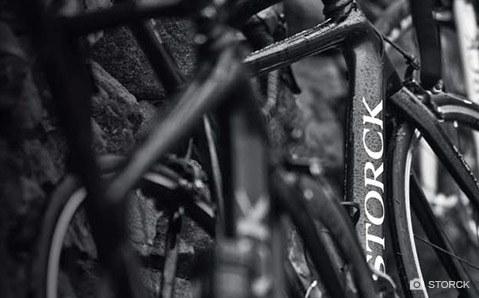 Storck Bicycles