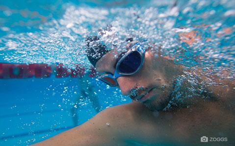 Zoggs Triathlon
