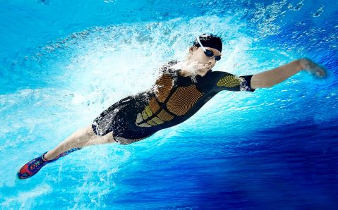 colting_wetsuit