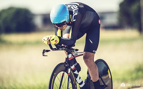 Triathlonräder