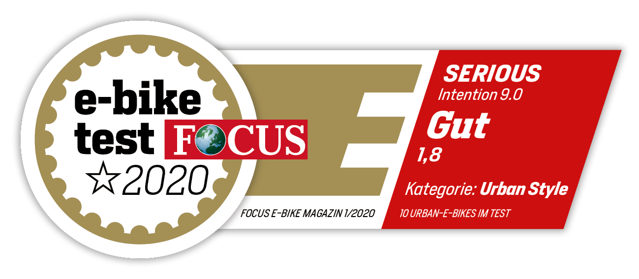 Focus E-Bike Magazin
