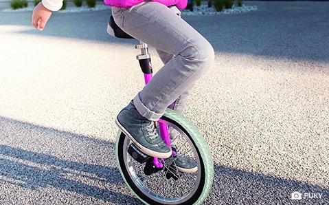 enhjuling_header