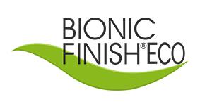 BIONIC-FINISH ECO
