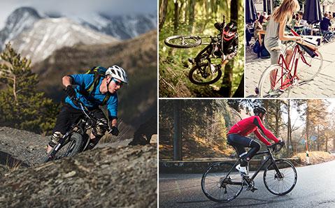 bikester-billig-sykkel-tilbud