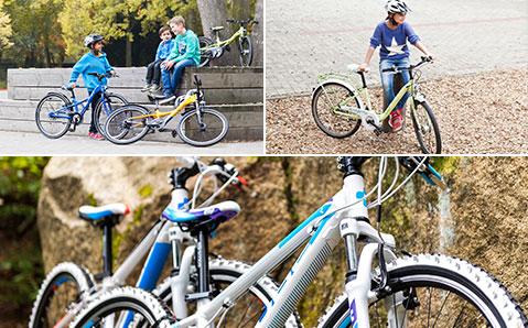 juniorsykkel_header