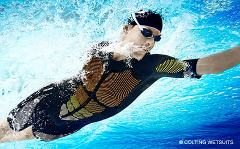 colting_wetsuits