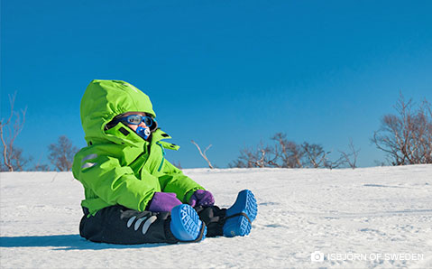 skidressheader