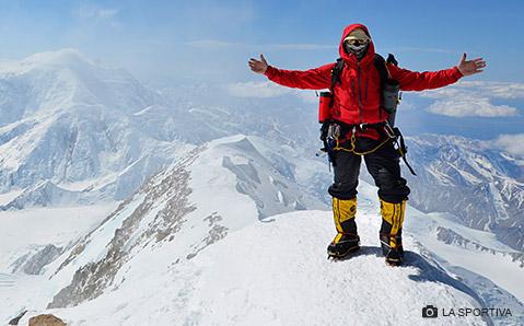 alpinefjellsko_header
