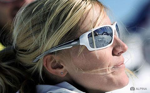 sportsbriller_header