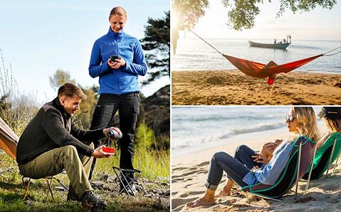 campingmobler_header