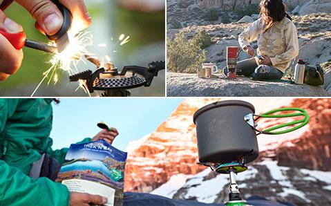 header_campingkjokken