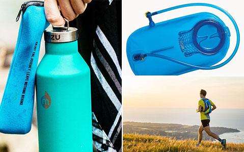 vannflasker_header