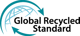 Global Recycle Standard (GRS)