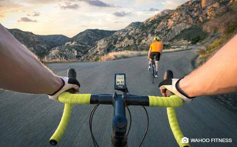 Wahoo Fitness – So wird Ihr Smartphone zum Trainingsgerät