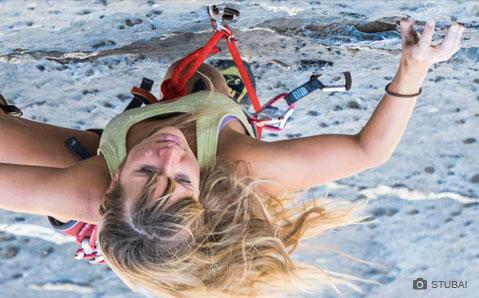 STUBAI Bergsport