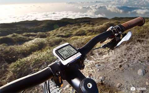 Fahrradcomputer – Zuverlässige Alleskönner mit smarten Funktionen.
