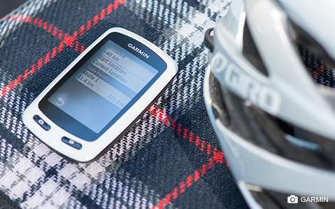 GPS-Geräte – Outdoor-Navigation leicht gemacht.