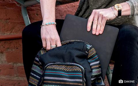 Notebooktaschen – Laptop und Tablet sicher verstaut