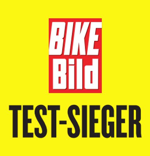 Bike Bild 01/2017 / Brunox Top Kett