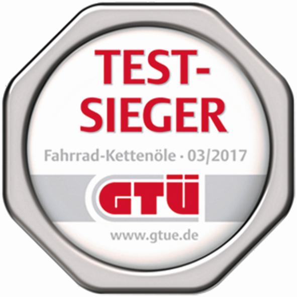 GTU/03.2017/ Brunox Top Kett